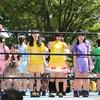 SKIP夏のステージVol.2【アイドル編】