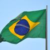 ブラジルのボベスパ指数が過去最高値を記録!ブラジルに投資できる株や投資信託は?