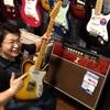 名古屋パルコ店 リペアマン瀧口のブログ!vol 8