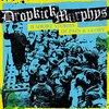 【Dropkick Murphysがニューアルバムから新しいMV公開!】 PAYING MY WAY 【ミドルテンポのシンガロング】
