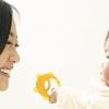 子育ての極意「見つめ合う」授乳編続き