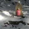 2月の座禅会