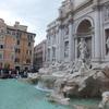 イタリア旅行【1日でローマ観光・おすすめスポット】-2019.4.29~5.5