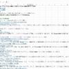 【Yahoo検索結果をエクセルにテーブル形式で抽出する】【エクセル2013,VBA】