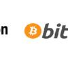 Amazonは何故ビットコイン決済を導入しないのか ビットコイン決済の弱点を考える
