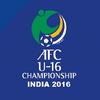 【AFC U16 準々決勝】完勝のリベンジ U16日本代表 vs U16UAE代表(感想)