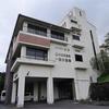 奈良県宇陀市「美榛苑」が再オープンしました!