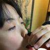 【告知】野崎真央が『レディーバード、レディーバード』に出演します!!!