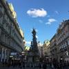 Vienna2日目