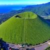 大室山 Mt.Omuro