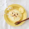 手作りホットケーキミックスで作る優しいホットケーキレシピ