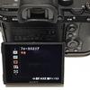 「α7Ⅲ×MC-11×TAMRON100-400mm」の相性。連写や使えるフォーカスエリアなど。