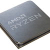 AMD、Zen 3を採用したRyzen 5000シリーズを正式発表!