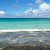 美しさ全米No. 1のビーチ!!天国の海とよばれる【 ラニカイビーチ 】JAL ビジネスクラスで行く ハワイ で挙式