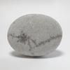 現代アート  石「鈍色の世界」 Contemporary Art vol.52