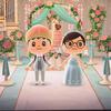 結婚の 祝儀の相場 どれくらい?