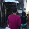 奈良市の事業所「のんたん」のはっぴぃスマイルディに行ってきました。