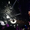 Shing02 & The Chee-Hoos / 田我流とカイザーソゼ / Kojoe & Aaron Choulai Quintet / DJ KENSEI@WWW X9月17日