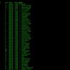 Linux Kernel: TASK_IDLE  を調べる