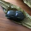 【最強おやつ】笹団子のカロリー・糖質を調べたら成分がプロテインバーより凄かった話