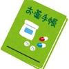 お薬手帳アプリは本当に便利!子育て中のママには特におすすめ!