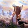 【聖句集】心が恐れに支配される時に