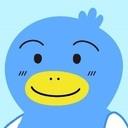 ワールド・ファミリー広報室ブログ - 幼児・子供英語の「ディズニーの英語システム(DWE)」やスーパーキッズ、英語教育に関する情報を公開。