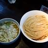 ラーメンを食べに行く 『桐麺本店』 ~見知らぬ土地で、美味しいラーメン屋さんを探します~