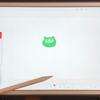 初心者でも簡単!!iPadで手描きアニメーション/動画作成アプリ「FlipaClipの使い方」