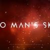 【No Man's Sky】探索日誌22
