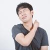 【激痛】医療従事者の原因不明の病気•首痛の3つ対策
