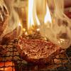 風邪を治すためには焼肉を食べよう! 新小岩「炭火焼肉 慶州苑」で久々で焼く
