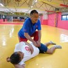 武術の奥義は最高最上の健康法♪達人に学ぶヘルスケアメソッドとは?