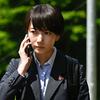 未解決の女 警視庁文書捜査官 Season2 第4話 雑感 戸籍上は殺人犯の娘じゃないから幾分マシだろうよ。