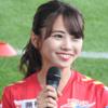 2019プレナスなでしこリーグ1部 第12節 INAC神戸レオネッサVS新潟L