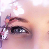 小孩眼睛近視怎么辦?怎么才能恢複正常?