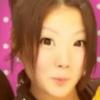 落合日宥子の顔画像!福岡市の筥崎宮「放生会」で男性を殴打した真相