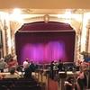 ペンサコーラで全幕バレエを見る!