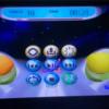 【Unity】セガサターンのCD再生画面を再現する - その1【Blender】