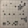 柳時熏のGo(隅の打ち方マスター3)星編1