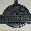 【恐竜】アニアにジュラシックワールドシリーズが増えていた!!
