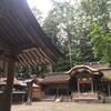 朝食バイキングの罠ー長野・諏訪湖にて