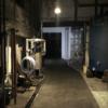 澤乃井で有名な小澤酒造の酒造見学と、きき酒に行ってきました。