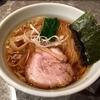 【今週のラーメン1658】 製麺rabo (東京・清水橋) 中華そば