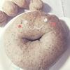 札幌の美味しいベーグル♪『ドーナツ・ベーグル専門店ふわもち邸』