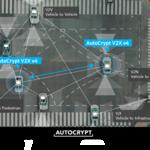 走行中によそ見もOKな自動運転車「LEGEND(レジェンド)」が世界で初めて市販、これからの自動運転車の動向