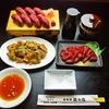 【オススメ5店】会津若松(福島)にある和食が人気のお店