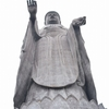 7/23 牛久大仏 & つくばエキスポセンター