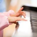 ピアノなんかコワくない!!初級者・独学者のための1日5分でピアノ習慣♪