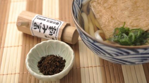 おうち時間が楽しくなる! 京の老舗の調味料をお取り寄せ